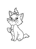 disney-marie-cat-coloring-pages-12