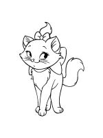 disney-marie-cat-coloring-pages-14
