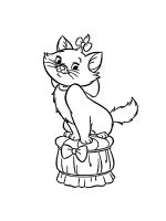 disney-marie-cat-coloring-pages-16