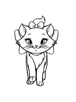 disney-marie-cat-coloring-pages-19