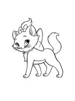 disney-marie-cat-coloring-pages-21