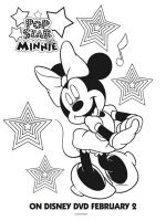 disney-minnie-mouse-coloring-pages-13
