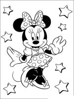 disney-minnie-mouse-coloring-pages-18