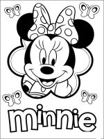 disney-minnie-mouse-coloring-pages-19