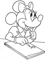 disney-minnie-mouse-coloring-pages-21