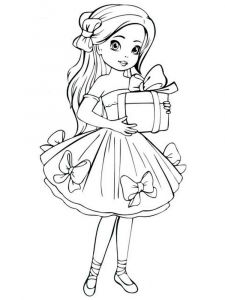 doll-coloring-pages-10