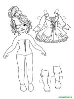 doll-coloring-pages-11