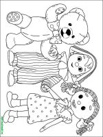 doll-coloring-pages-13