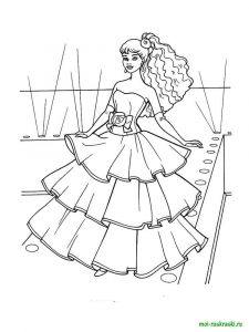 doll-coloring-pages-19