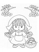 doll-coloring-pages-2