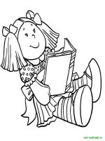 doll-coloring-pages-21