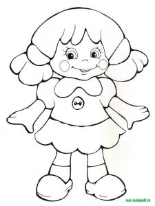 doll-coloring-pages-23