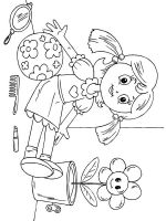 doll-coloring-pages-25