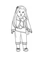 doll-coloring-pages-26
