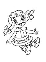 doll-coloring-pages-27