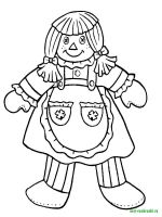 doll-coloring-pages-5