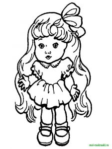 doll-coloring-pages-6