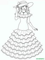 doll-coloring-pages-8