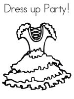 dress-coloring-pages-10
