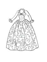 dress-coloring-pages-2