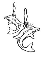 earring-coloring-pages-10