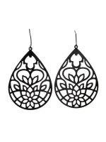 earring-coloring-pages-2