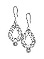 earring-coloring-pages-4