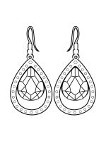 earring-coloring-pages-5