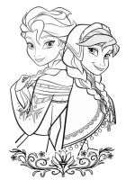 elsa-and-anna-coloring-pages-19