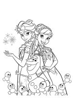 elsa-and-anna-coloring-pages-20