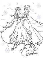 elsa-and-anna-coloring-pages-21