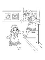 elsa-and-anna-coloring-pages-22