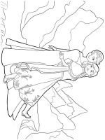 elsa-and-anna-coloring-pages-25