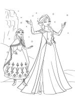 elsa-and-anna-coloring-pages-26