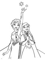 elsa-and-anna-coloring-pages-28