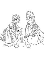 elsa-and-anna-coloring-pages-3