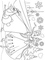 elsa-and-anna-coloring-pages-30