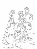 elsa-and-anna-coloring-pages-32
