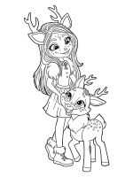 enchantimals-coloring-pages-3