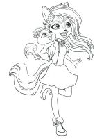enchantimals-coloring-pages-7
