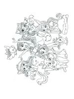 enchantimals-coloring-pages-8