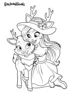 enchantimals-coloring-pages-9