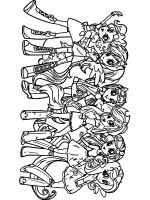equestria-girls-coloring-pages-32
