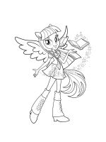 equestria-girls-coloring-pages-34