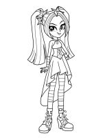 equestria-girls-coloring-pages-37