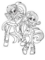 equestria-girls-coloring-pages-38