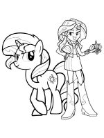 equestria-girls-coloring-pages-43