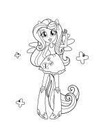 equestria-girls-coloring-pages-45