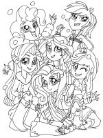 equestria-girls-coloring-pages-46