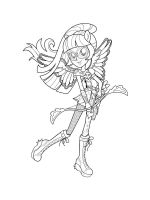 equestria-girls-coloring-pages-48